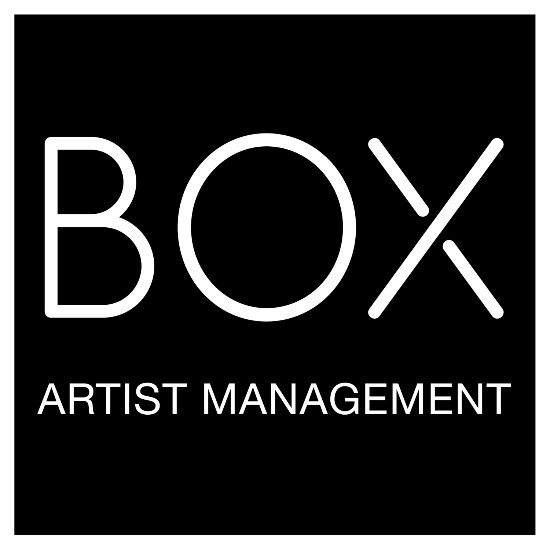 Box Artist Management