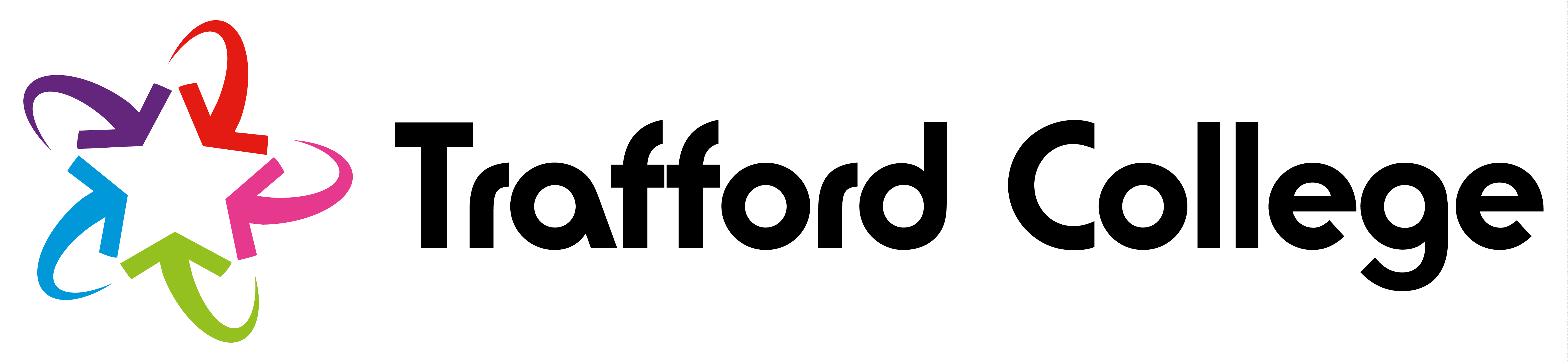 Jennifer Barnfield - Trafford college