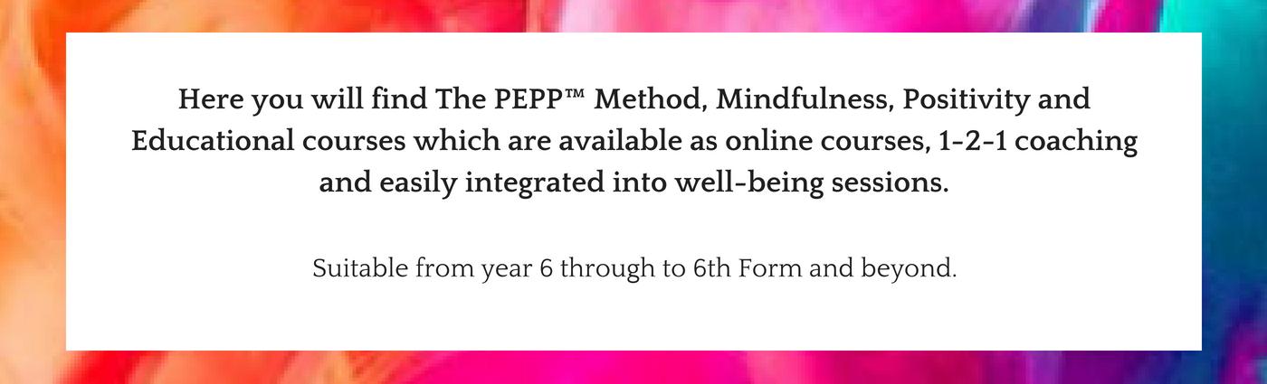 Jennifer Barnfield - Online Learning